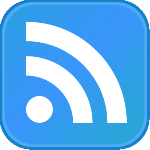 Free Financial RSS Feeds