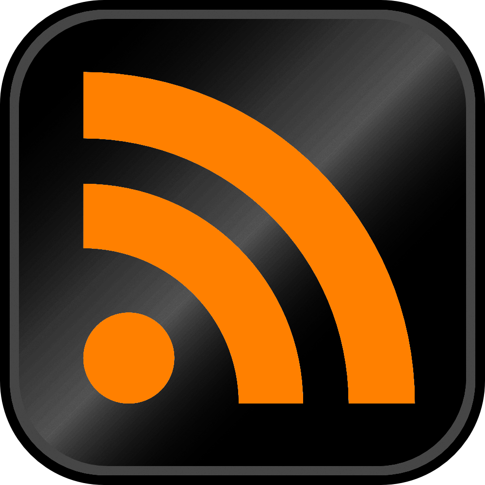 Financial Content RSS Feeds