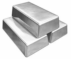 Silver ETF Trading
