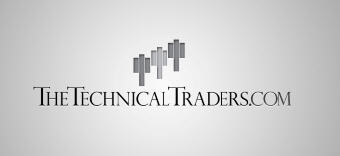 Technical Traders Ltd.