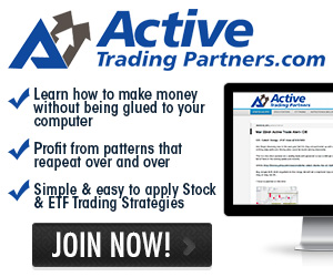ActiveTradingPartners.com