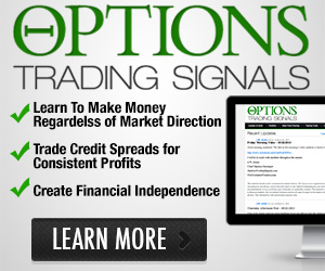 OptionsTradingSignals.com