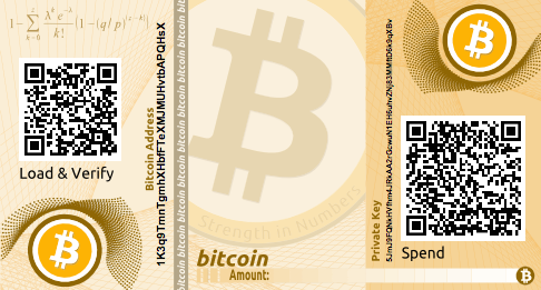 bitcoinbill