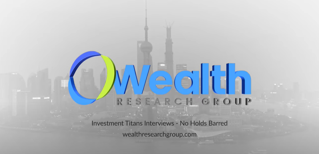 Wealth Research Group