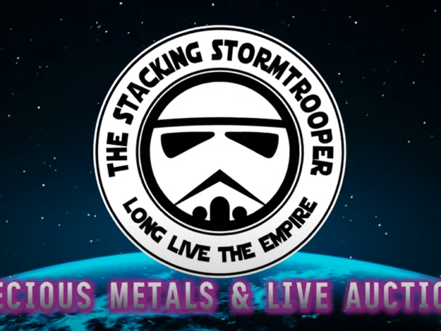 StackingStormtroopers2